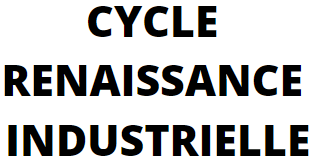 image cycle renaissance industrielle