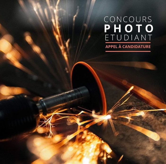 prix de la photo industrielle 2021