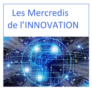 Mercredis de l'innovation