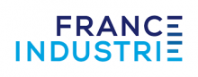 France Industrie